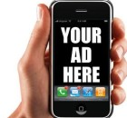 Mobile Marketing - Research