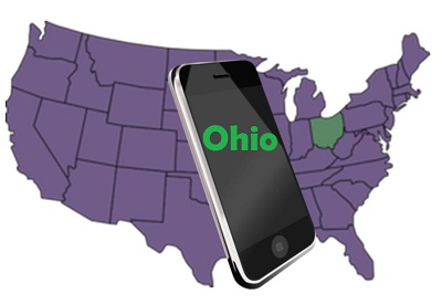Mobile Commerce Platform being tested in Ohio