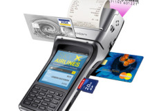 Mobile Commerce - Fast Checkout