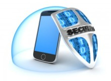 Mobile Commerce - Mobile Security