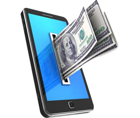 Mobile Wallet Receives Financial Boost