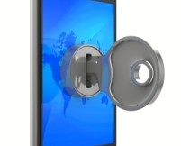 Mobile Payments Security