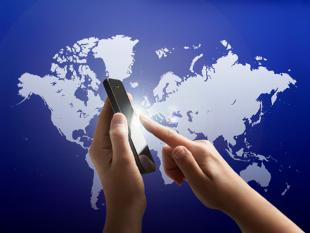 Mobile Payments Plan for Success