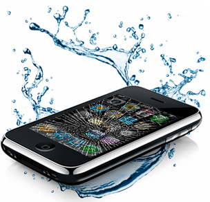 Introduction to Mobile Phone Insurance