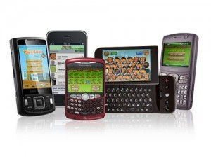 Mobile Technology - Selling Mobile Devices