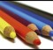 Augmented Reality - Image of Coloring Pencils