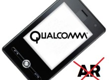 Augmented Reality Quit by Qualcomm