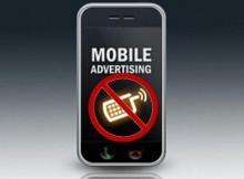 Mobile Marketing - Ad Blocking