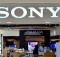 Sony and Mobile Games