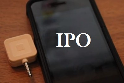 Mobile Payments - Square Files for IPO