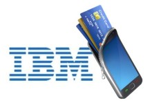 Mobile Wallet - IBM