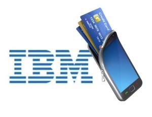Mobile Wallet - IBM