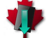 Canada Mobile Commerce - Lack of Interest