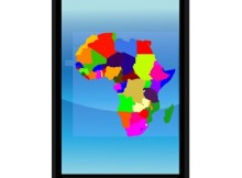 Mobile Payments - Africa