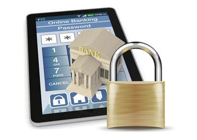 Mobile Security - Mobile Banking
