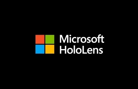 Augmented Reality Technology - Microsoft HoloLens