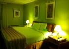 Geolocation Technology - Hotel Room