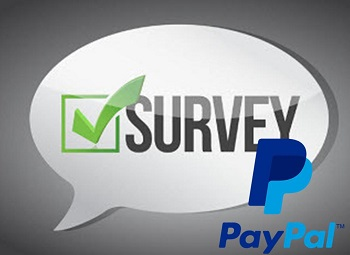 Mobile Commerce - PayPal Survey