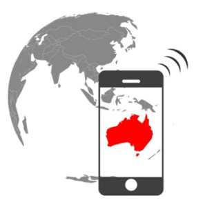 Mobile Payments - Australia & Apple Pay