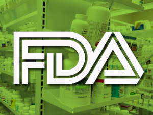 Wearable Technology - FDA
