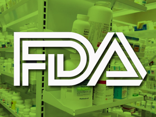 Wearable Technology - FDA