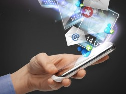 Mobile Commerce Research