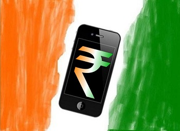 Mobile Payments Mature in India