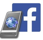 Interest Based Mobile Ads - Facebook