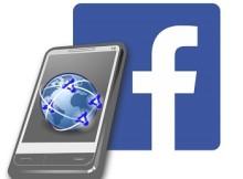 Interest Based Mobile Ads - Facebook