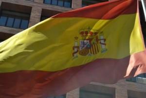 Samsung Pay - Flag of Spain