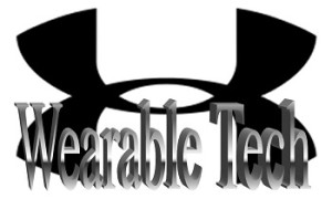 Wearable Technology - Under Armour