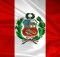 Mobile Commerce - Flag of Peru