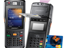 Mobile-POS-Systems