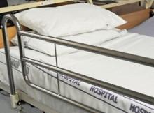 Mobile Technology - Hospital
