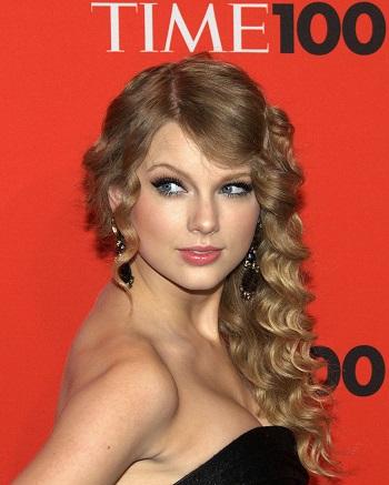 Taylor Swift Game App
