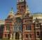 harvard university augmented reality