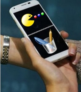 Android N - Split-screen rumors