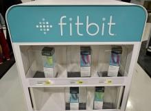 Fitbit - Wearable Technology