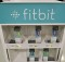 Fitbit - Wearable Technology