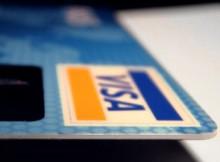 Mobile Commerce - Visa Update