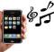 Mobile-Music-Streaming-Market