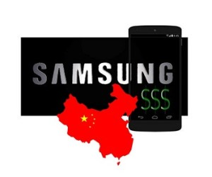 Mobile Payments - Samsung Pay Launched in China