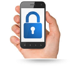 Smartphone Security Threat