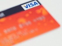 Visa - Mobile Payments