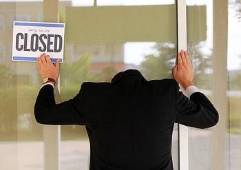 Mobile Ad Startup layoffs