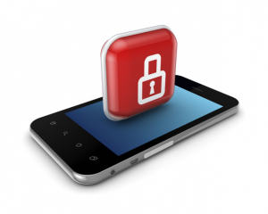 Mobile Anti-Malware Market 2016 industry trends, review, research