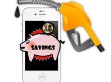 Portable Chargers - Gas Savings