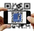 QR Codes - Facebook
