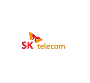 SK telecom - Mobile Payments