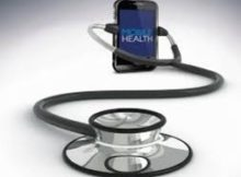Mobile Health Improves Healthcare